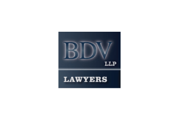 Brooke Downs Vennard LLP