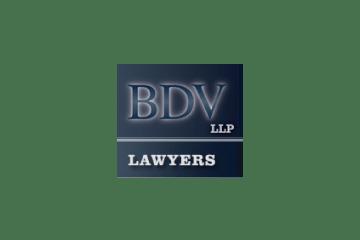 Brooke Downs Vennard LLP