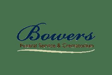 Bowers Funeral Service & Crematorium