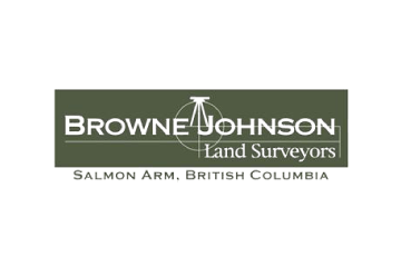 Browne Johnson Land Surveyors