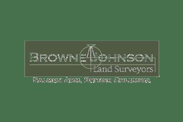 Browne Johnson Land Surveyors