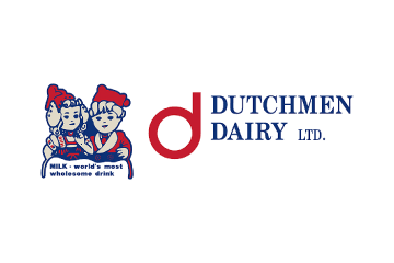 D Dutchman Dairy Ltd.