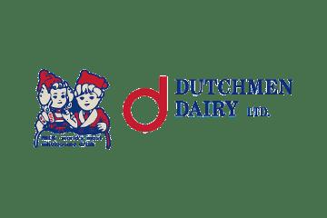 D Dutchman Dairy Ltd.