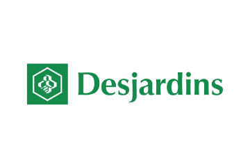 Desjardins Financial Security Investments