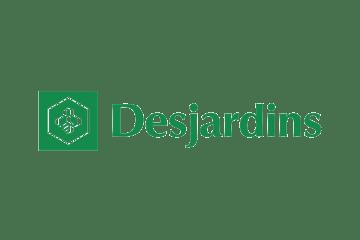 Desjardins Financial Security Investments
