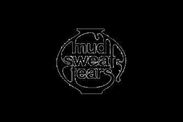 Mud Sweat & Tears Pottery