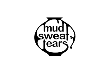 Mud Sweat & Tears Pottery