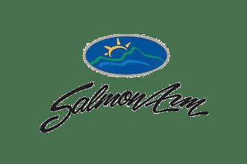 City of Salmon Arm