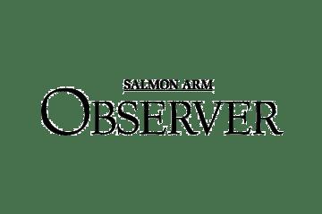 Salmon Arm Observer