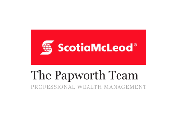 ScotiaMcleod - The Papworth Team