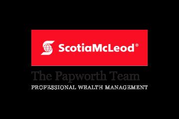 ScotiaMcleod - The Papworth Team
