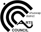 Shuswap District Arts Council