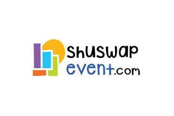 Shuswap Event
