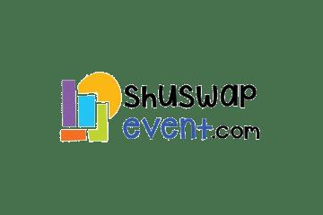 Shuswap Event