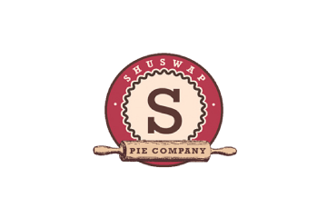 Shuswap Pie Company