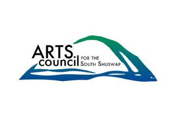 Arts Council for the South Shuswap