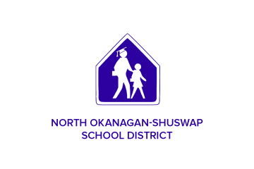 North Okanagan-Shuswap School District