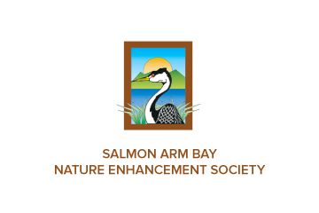 Salmon Arm Bay Nature Enhancement Society