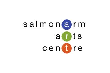 Salmon Arm Arts Centre