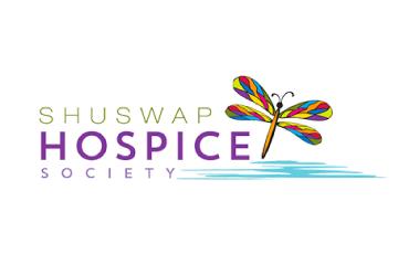 Shuswap Hospice Society