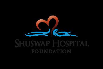 Shuswap Hospital Foundation