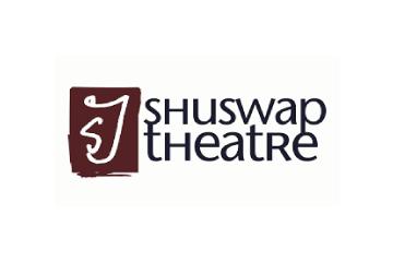 Shuswap Theatre