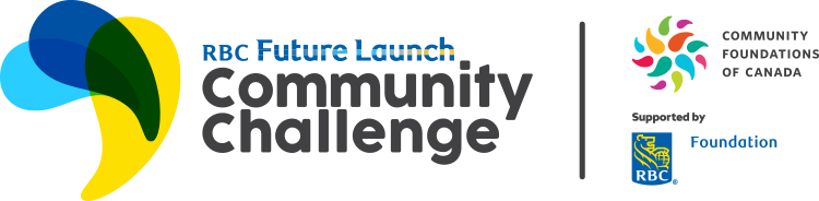 RBC Future Launch Community Challenge