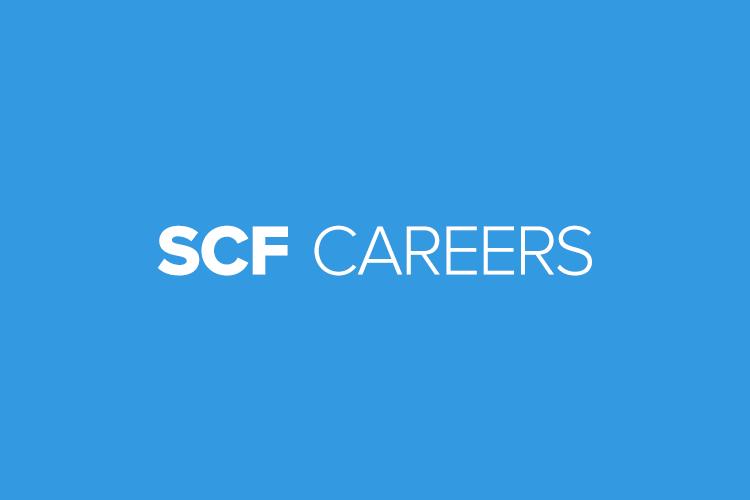 SCF Careers