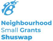 Neighbourhood Small Grants Shuswap