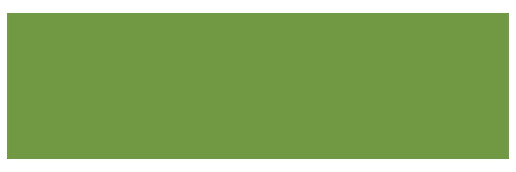 Shuswap North Okanagan Rail Trail (Sicamous to Armstrong