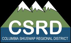 Columbia Shuswap Regional District