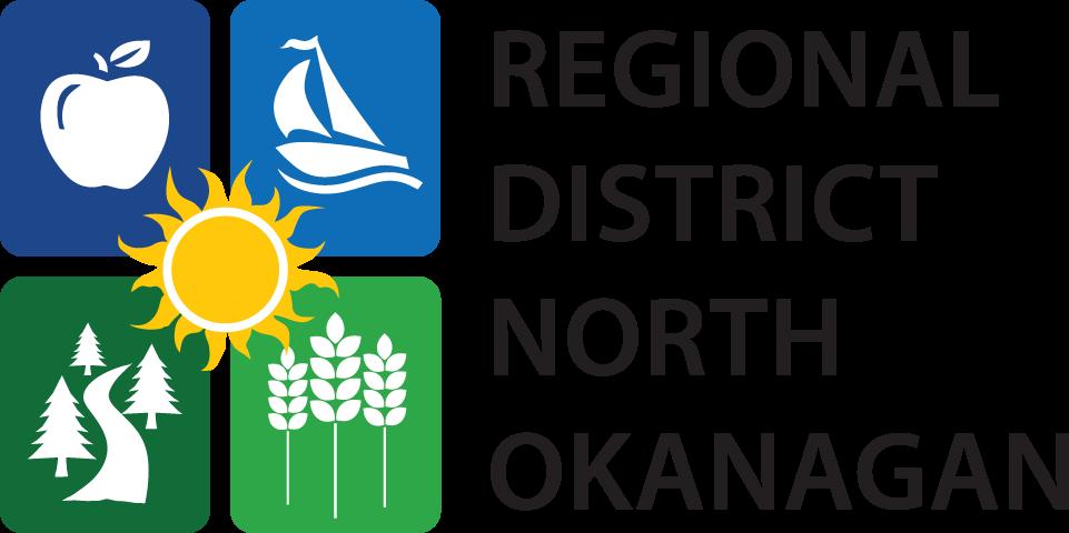 Regional District North Okanagan